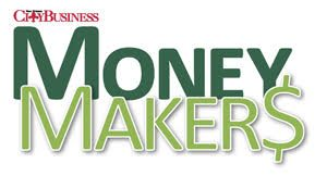 City Business Money Makers New Orleans 2017